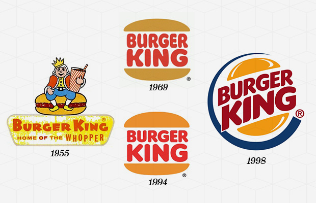 7 Tips On How To Design A Timeless Logo