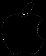 Apples logo 1