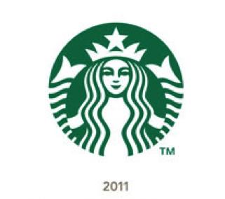 starbucks updated logo 2