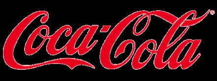 coca cola logo 1