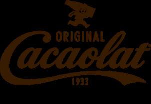coca cola copy cat logos