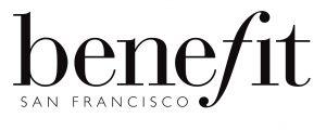 benefit cosmetic logo