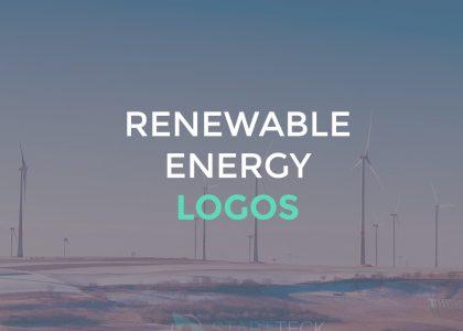 RENEWABLE-ENERGY-LOGOS
