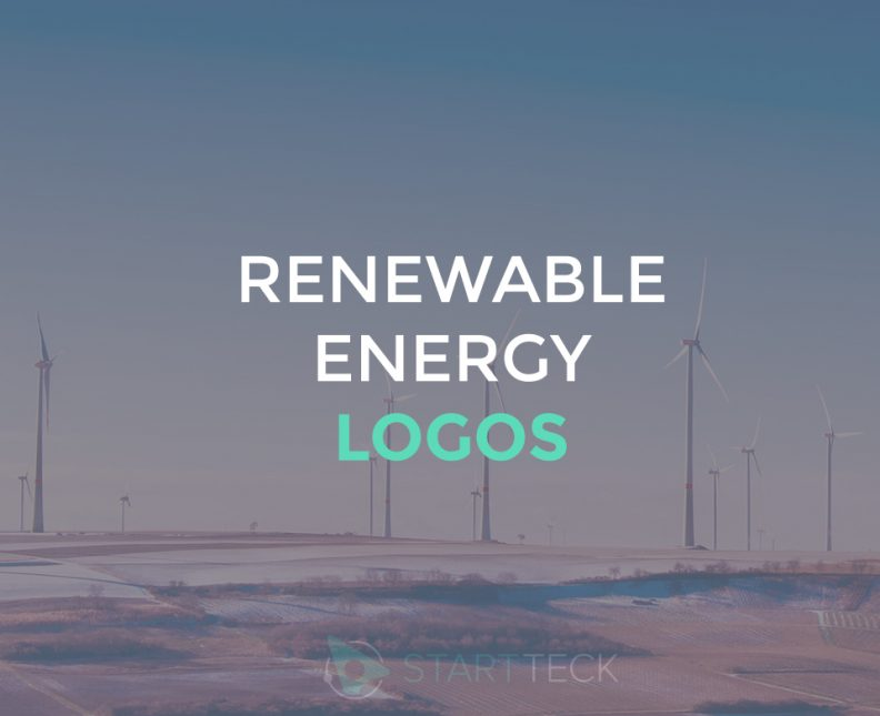 RENEWABLE-ENERGY-LOGOS