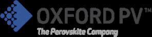 oxford pv logo