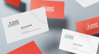 Business cards print east london choice image card design and business card printing south east london choice image card business card printing east london choice image reheart Gallery
